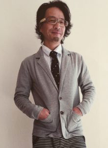 staff-asahi-1