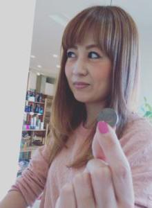staff-ishikawa-1