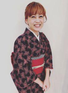 staff-ishikawa-2